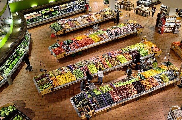 supermarket-949913_640.jpg