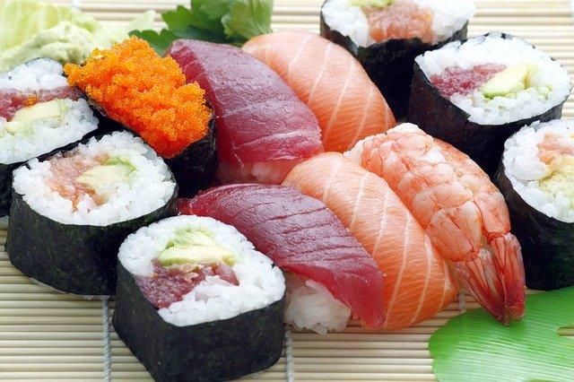 sushi-354628_640.jpg