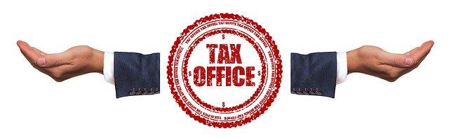 tax-office-2668797_640.jpg