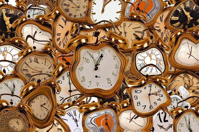 time-3776269_640.jpg