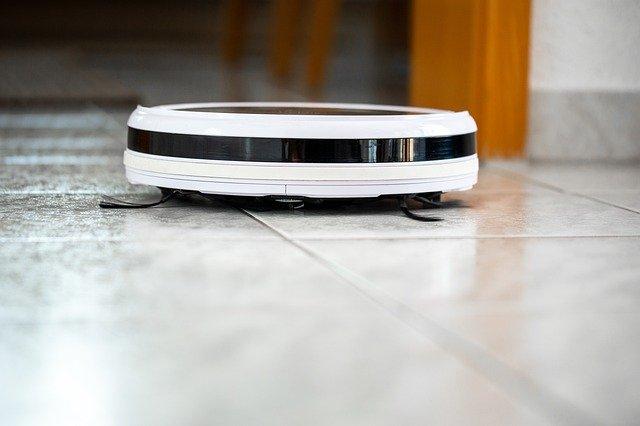 vacuum-cleaner-4827253_640.jpg