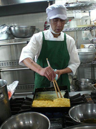20200702戸田川0626初夏のお弁当①