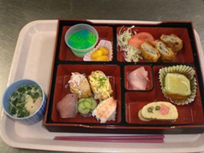20200702戸田川0626初夏のお弁当③