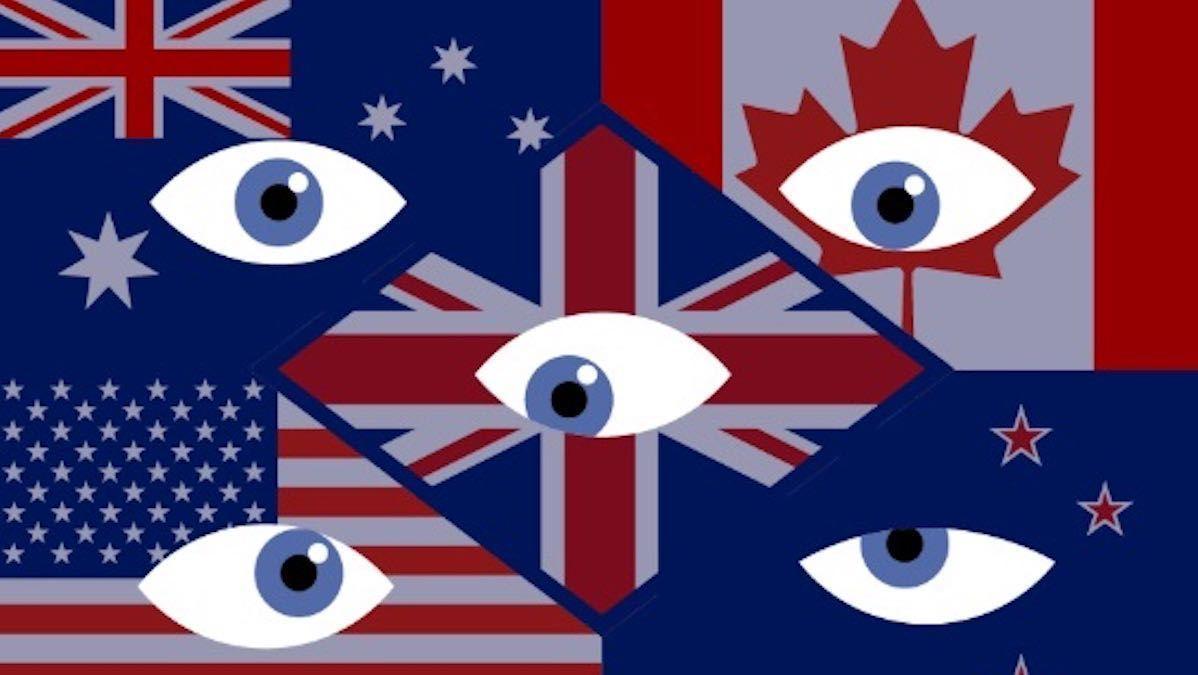 Five-Eyes.jpg