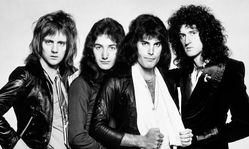 Queen-mid-70s-approved-photo-04-web-optimised-1000-1.jpg