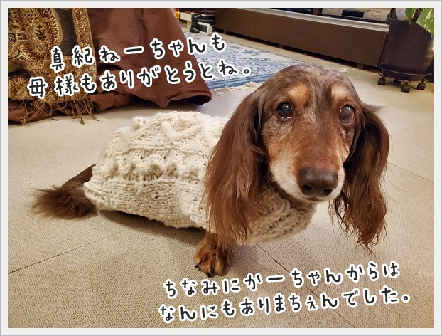 fc2_2021-01-08_07.jpg