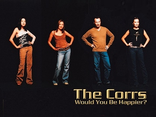 s-The-Corrs-Wallpaper_20210107135203520.jpg