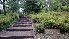 KIMG5950.jpg