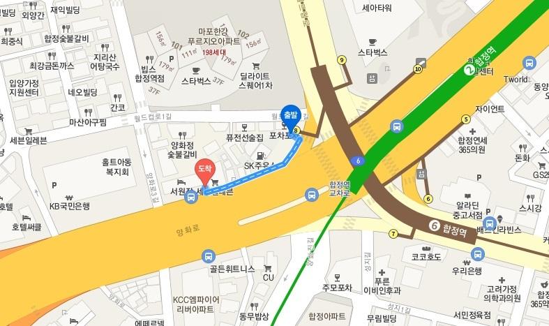 DSfunehanganmap1.jpg