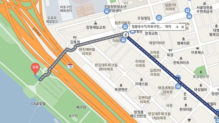 DSfunehanganmap2.jpg