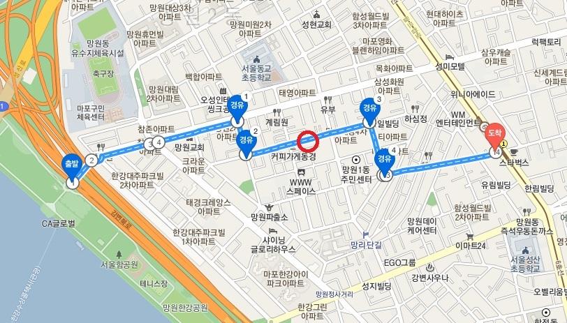 DSfunehanganmap6.jpg