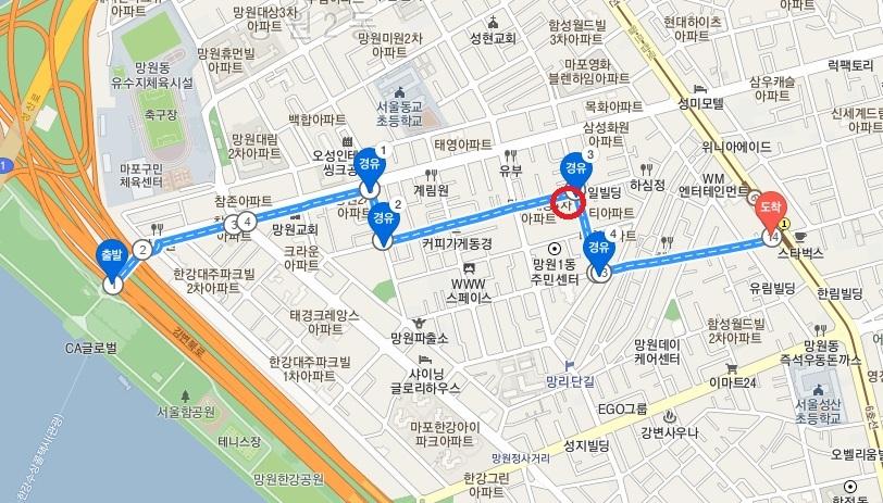 DSfunehanganmap9.jpg