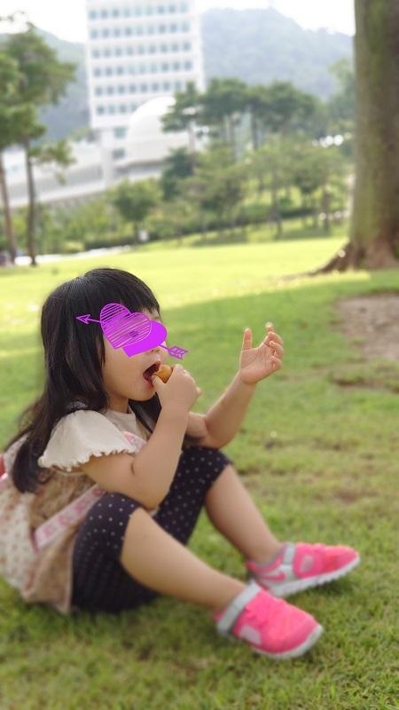 Fotor_159823825948044.jpg