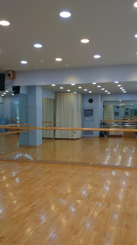 balletnimura014.jpg