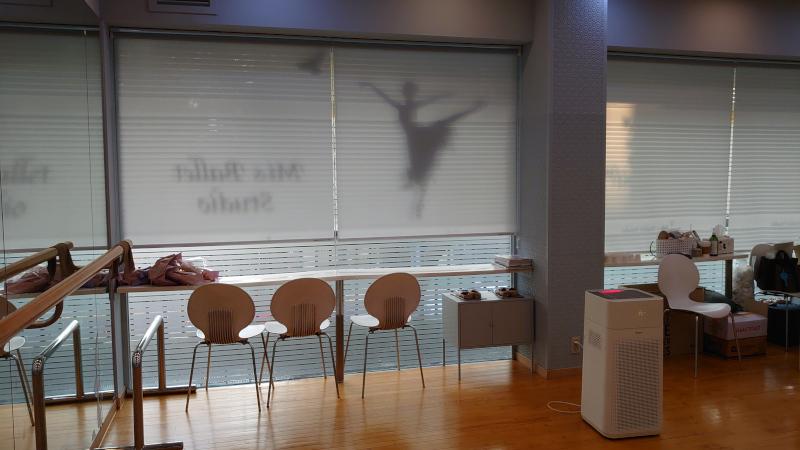 balletnimura015.jpg