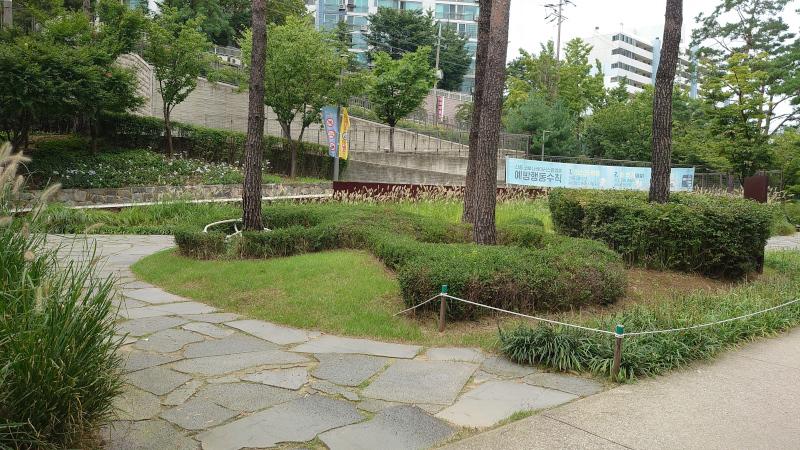 hyonchannn016.jpg