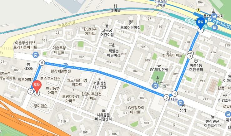 ichonwakamemap1.jpg