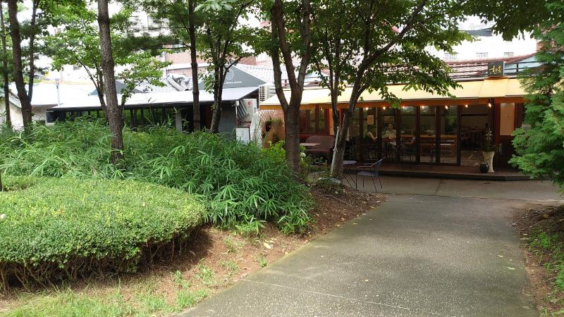 kyongich018.jpg