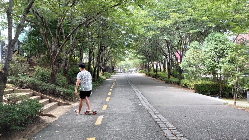 kyongich023.jpg