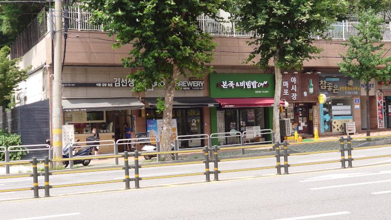 kyongich027.jpg