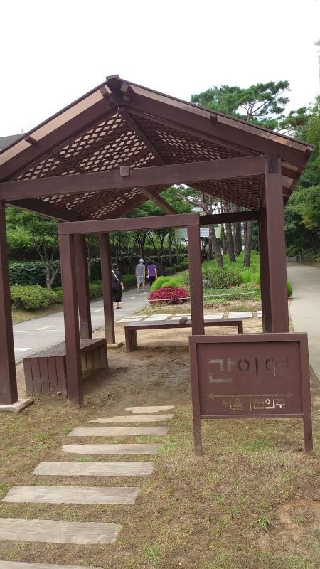 kyongich028.jpg