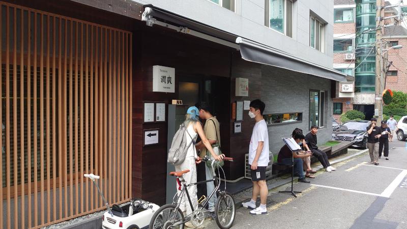 kyongich030.jpg