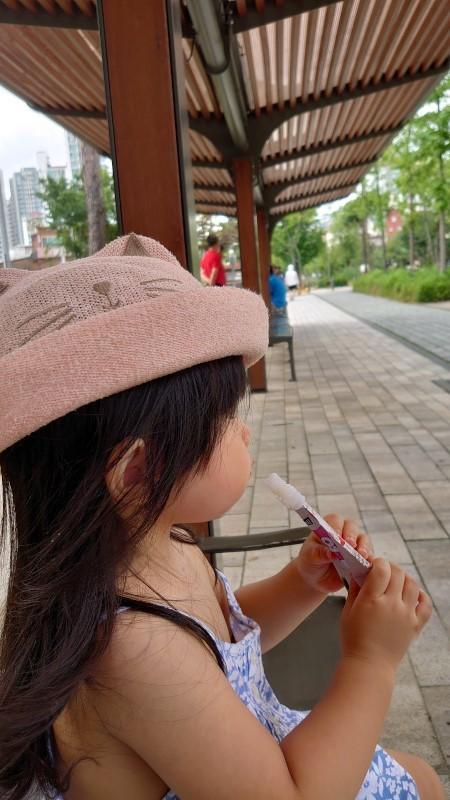 kyongich041.jpg