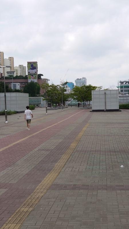 kyongich045.jpg