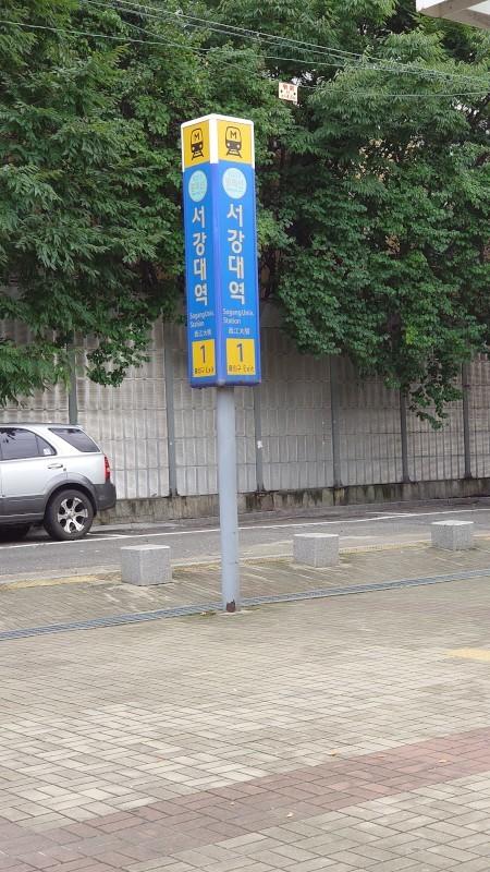 kyongich047.jpg
