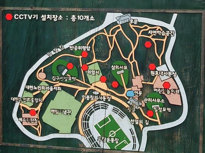 kyongikouennnmap.jpg