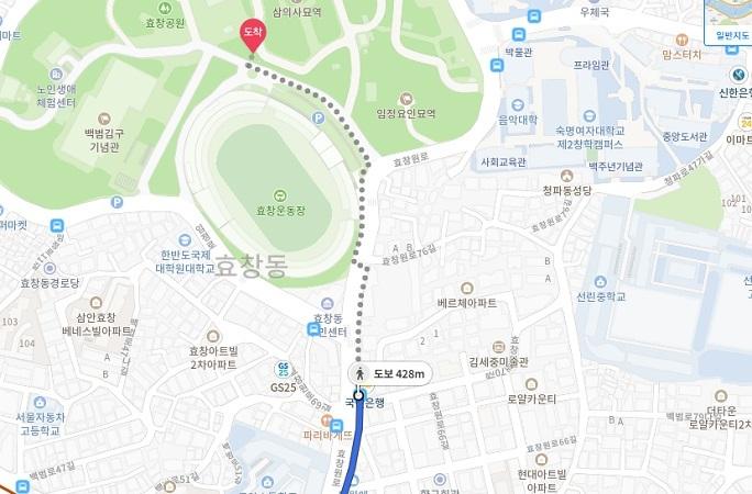 kyongikouennnmap3.jpg