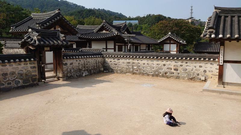 nanasangol008.jpg
