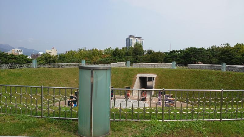 nanasangol017.jpg