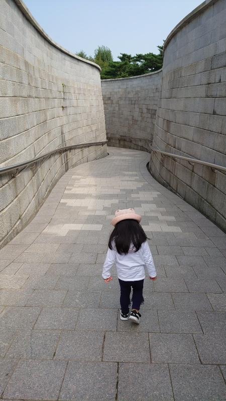 nanasangol019.jpg