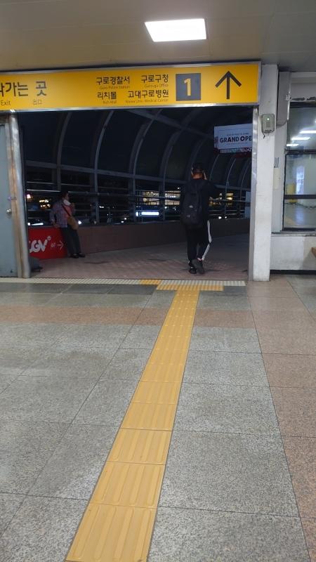 nckurokuro003.jpg