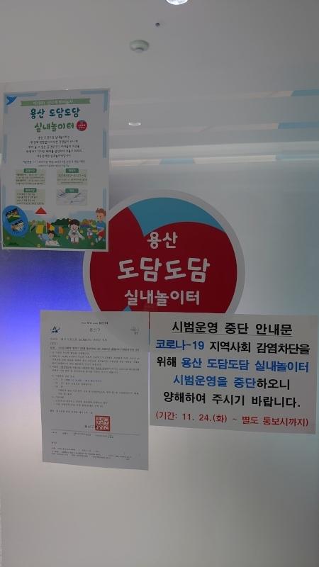 nimurakiz005.jpg