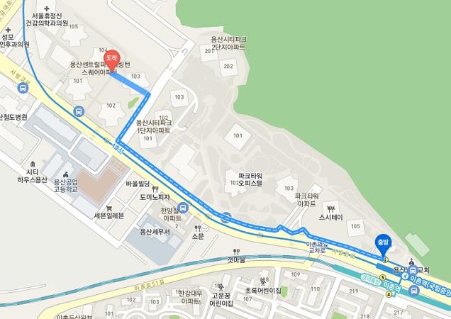 nimurasandmap1.jpg