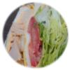 韓国,Joe's Sandwich