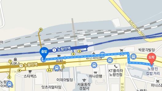 noryacupmap.jpg