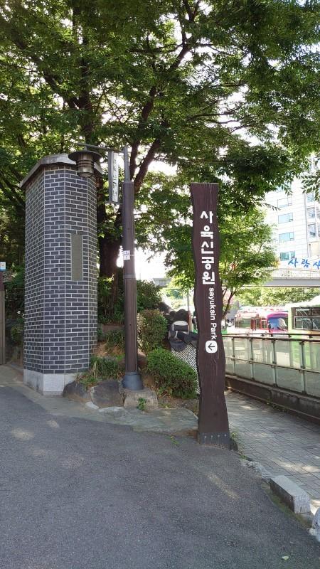 noryanjinkouen002.jpg