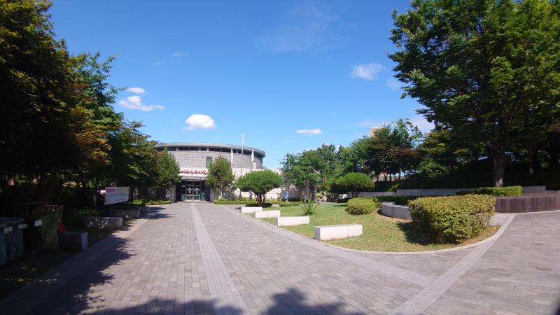 noryanjinkouen027.jpg