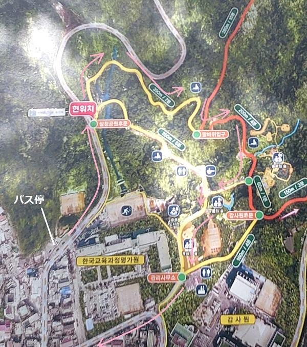 sanckouenmap3.jpg