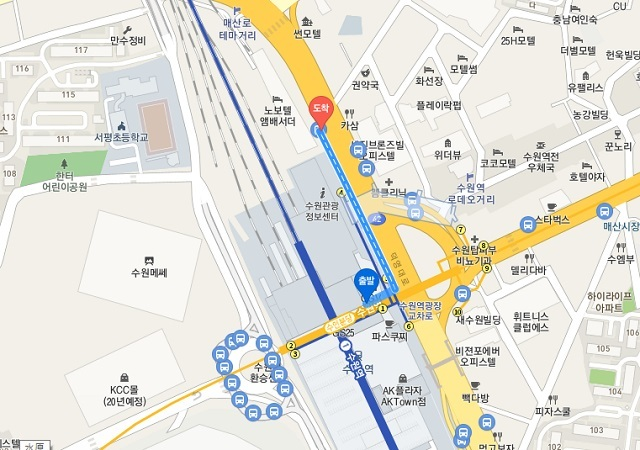 suwonmap001.jpg