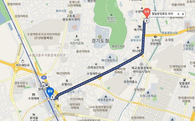 suwonmap002.jpg