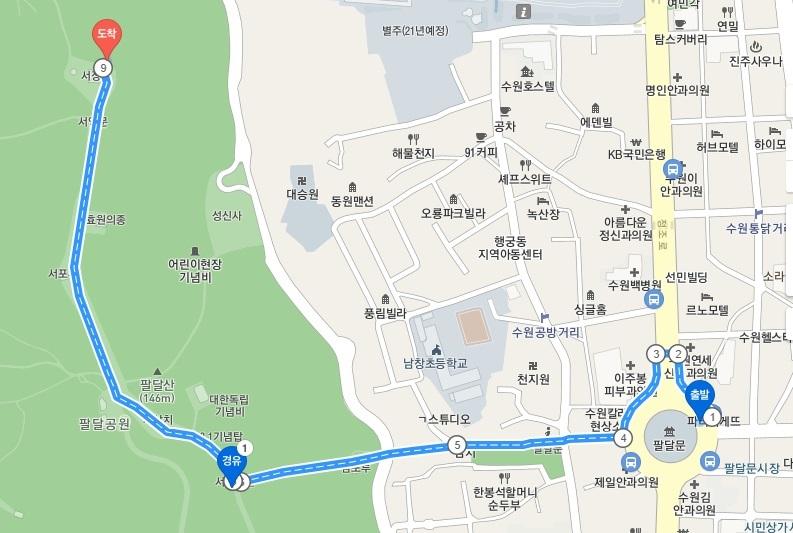 suwonmap004.jpg