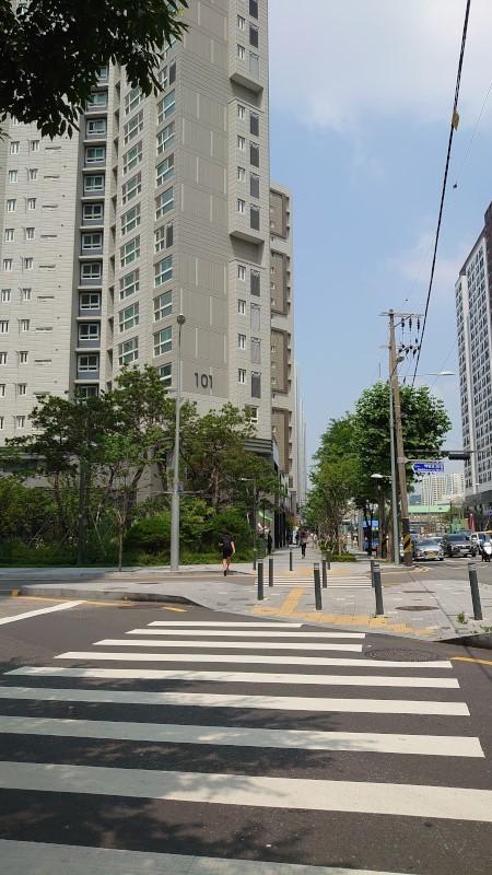 takumiya003.jpg