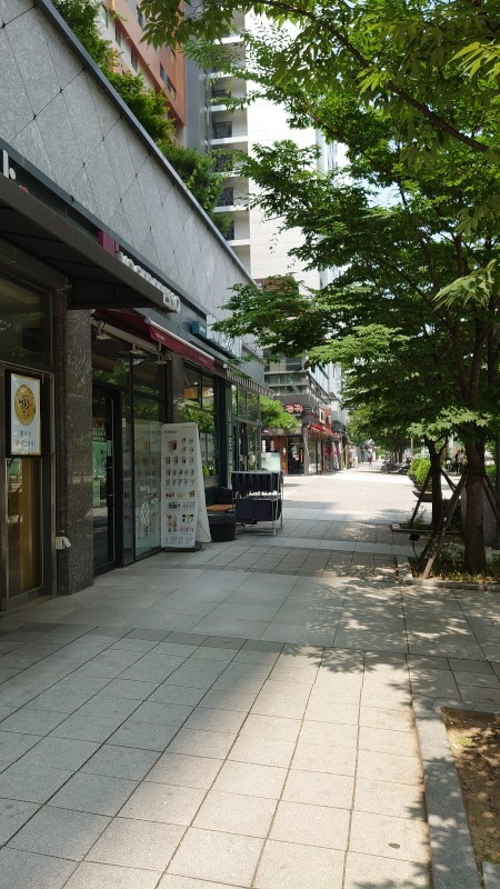 takumiya006.jpg