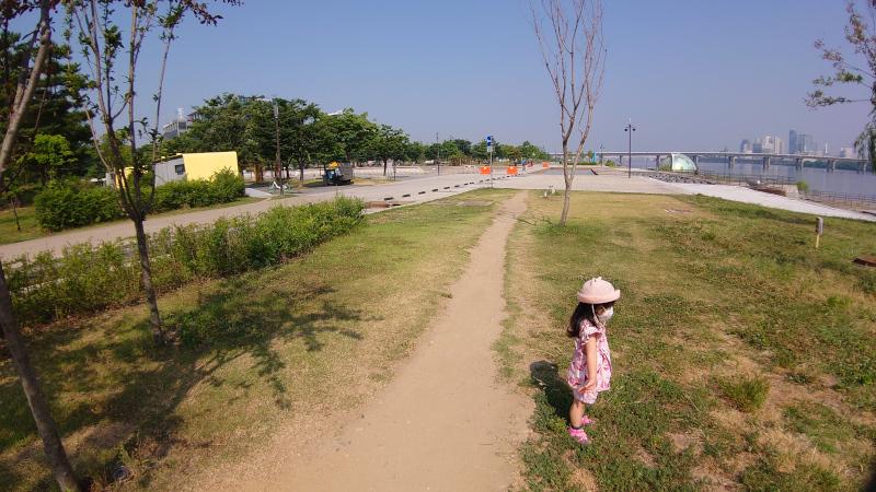 yoidohangana013.jpg