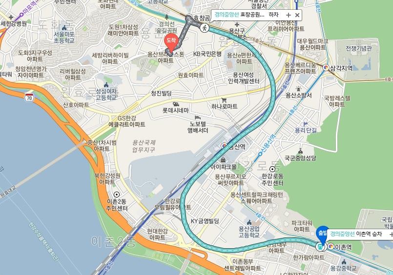 yongmunihmap1.jpg