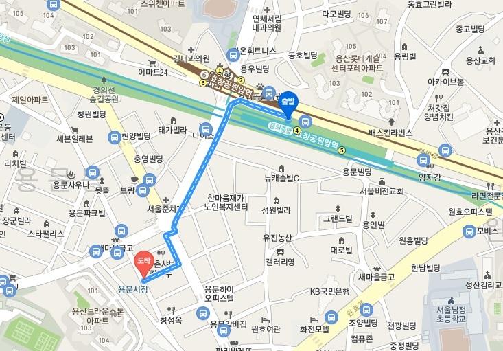 yongmunihmap2.jpg
